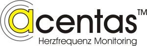 logo_acentas_HR