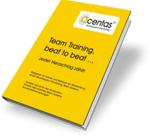 Ratgeber HR Monitoring Team System