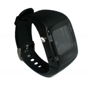 Armbanduhr der acentas GmbH