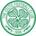 Logo von Celtic FC
