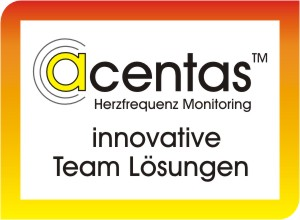innovative Team Lösungen mit acentas