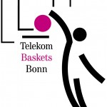 baskets_logo