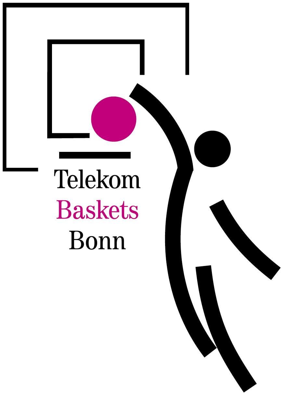 baskets_logo