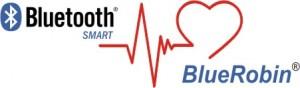 BLE-BR-Logo