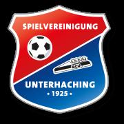 unterhaching-logo